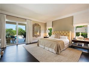 Naples Real Estate - MLS#217033483 Photo 6