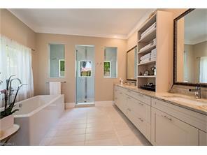 Naples Real Estate - MLS#217033483 Photo 7