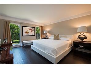 Naples Real Estate - MLS#217033483 Photo 8
