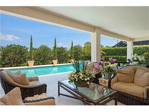 Naples Real Estate - MLS#217033483 Photo 9