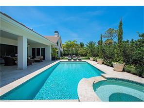 Naples Real Estate - MLS#217033483 Photo 10