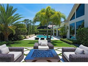 Naples Real Estate - MLS#217033483 Photo 11