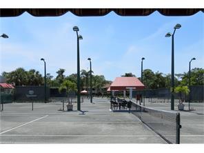 Naples Real Estate - MLS#217033483 Photo 17