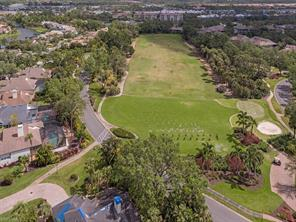 Naples Real Estate - MLS#217066483 Photo 11