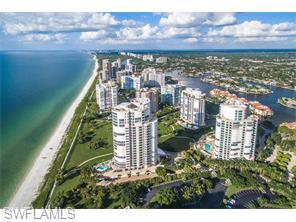 Naples Real Estate - MLS#213024984 Photo 2