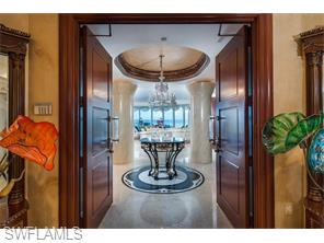 Naples Real Estate - MLS#213024984 Photo 3