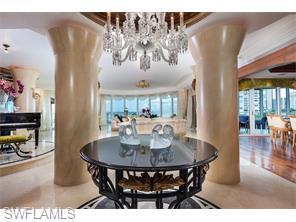 Naples Real Estate - MLS#213024984 Photo 4
