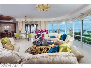 Naples Real Estate - MLS#213024984 Photo 5