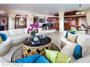 Naples Real Estate - MLS#213024984 Photo 7