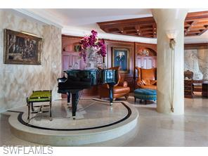 Naples Real Estate - MLS#213024984 Photo 8