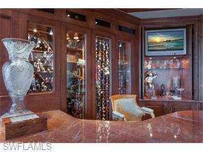 Naples Real Estate - MLS#213024984 Photo 9