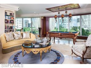 Naples Real Estate - MLS#213024984 Photo 10