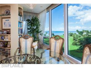 Naples Real Estate - MLS#213024984 Photo 11