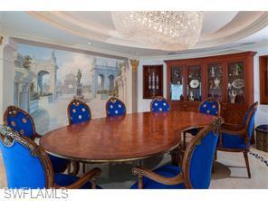 Naples Real Estate - MLS#213024984 Photo 13