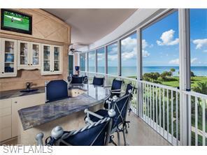 Naples Real Estate - MLS#213024984 Photo 14