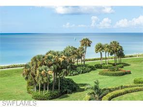Naples Real Estate - MLS#213024984 Photo 15