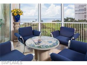 Naples Real Estate - MLS#213024984 Photo 16