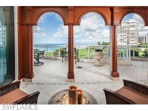 Naples Real Estate - MLS#213024984 Photo 17
