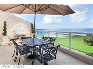 Naples Real Estate - MLS#213024984 Photo 18