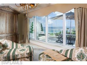 Naples Real Estate - MLS#213024984 Photo 19