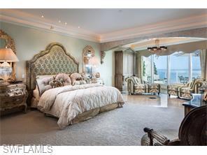 Naples Real Estate - MLS#213024984 Photo 20