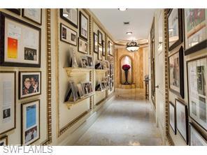 Naples Real Estate - MLS#213024984 Photo 21