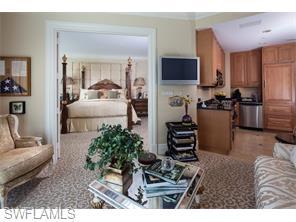 Naples Real Estate - MLS#213024984 Photo 22