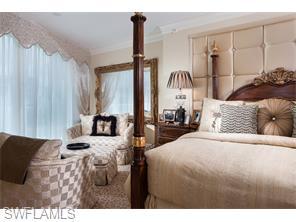 Naples Real Estate - MLS#213024984 Photo 23