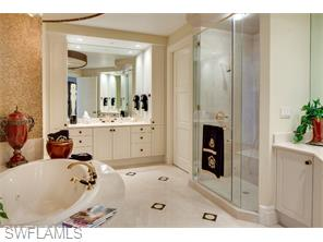 Naples Real Estate - MLS#213024984 Photo 24