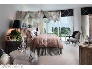 Naples Real Estate - MLS#213024984 Photo 25