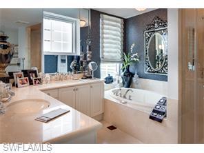 Naples Real Estate - MLS#213024984 Photo 26