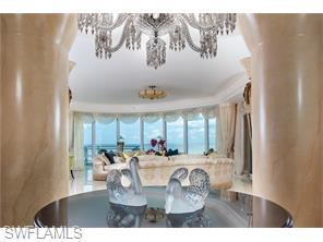 Naples Real Estate - MLS#213024984 Primary Photo