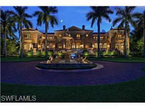 Naples Real Estate - MLS#214050584 Primary Photo