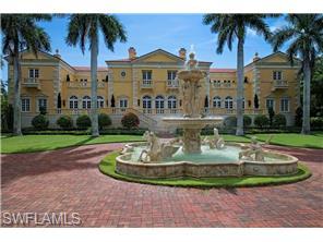 Naples Real Estate - MLS#214050584 Photo 1