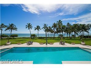 Naples Real Estate - MLS#214050584 Photo 2