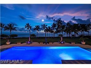 Naples Real Estate - MLS#214050584 Photo 3