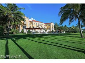 Naples Real Estate - MLS#214050584 Photo 5