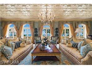 Naples Real Estate - MLS#214050584 Photo 7
