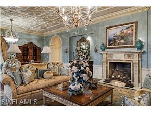 Naples Real Estate - MLS#214050584 Photo 8