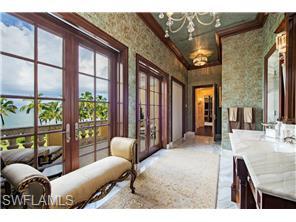 Naples Real Estate - MLS#214050584 Photo 19