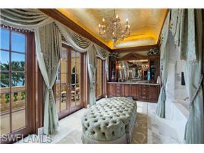 Naples Real Estate - MLS#214050584 Photo 18