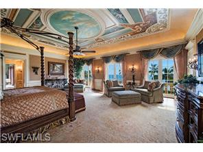 Naples Real Estate - MLS#214050584 Photo 17