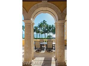 Naples Real Estate - MLS#214050584 Photo 21