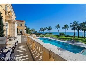Naples Real Estate - MLS#214050584 Photo 20