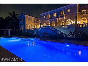 Naples Real Estate - MLS#214050584 Photo 22