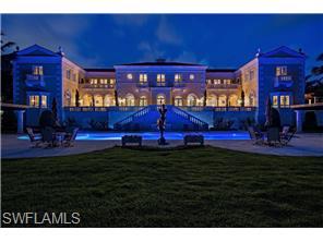Naples Real Estate - MLS#214050584 Photo 16