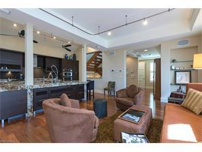 Naples Real Estate - MLS#216062784 Primary Photo