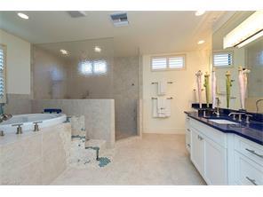 Naples Real Estate - MLS#216062784 Photo 5