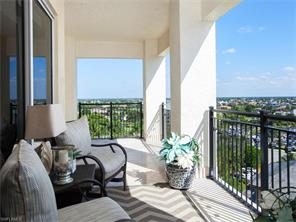 Naples Real Estate - MLS#216071884 Photo 8