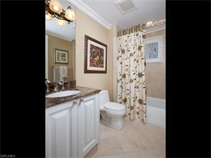Naples Real Estate - MLS#216071884 Photo 12